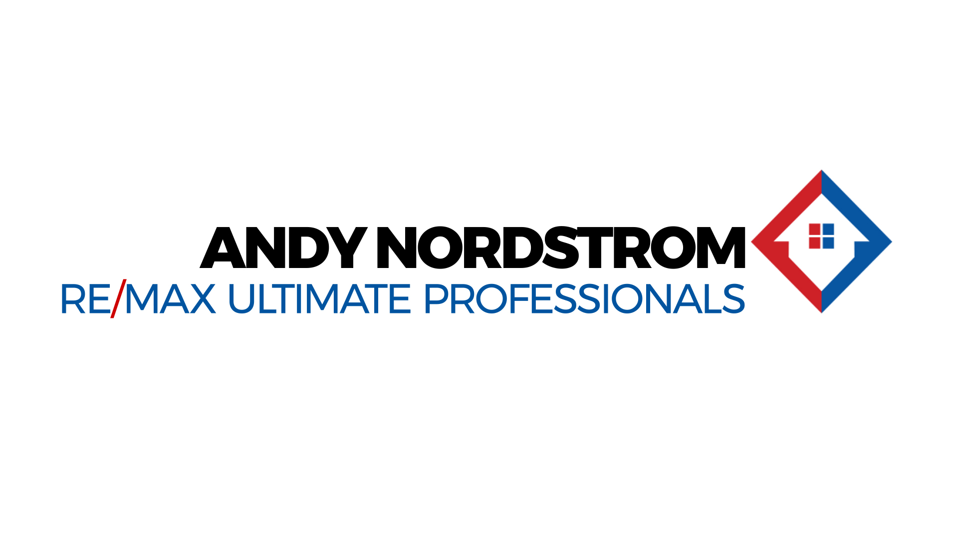 Andrew Nordstrom
